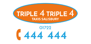 Triple 4 Triple 4 Taxis